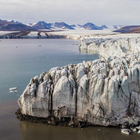 Mohnbukta, Svalbard 02.jpg