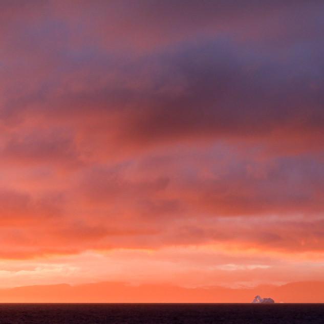 Sunset, Greenland 02.jpg