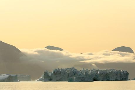 Nordvestfjord, Greenland 06.jpg
