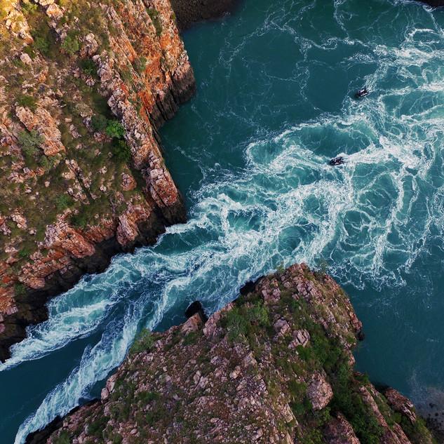 Horizontal-Waterfalls,-Kimberley-03.jpg