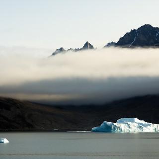 Nordvestfjord, Greenland 08.jpg