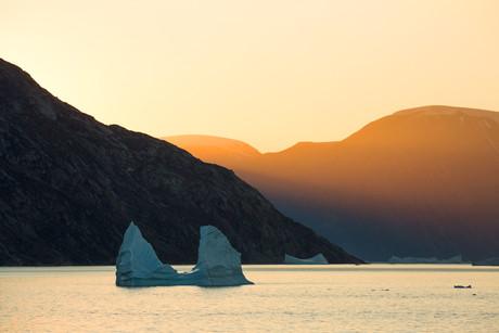 Sydkap, Greenland 01.jpg