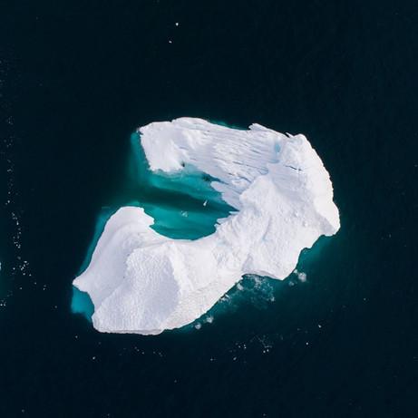 Cierva-Cove,-Antarctica-04_edited.jpg