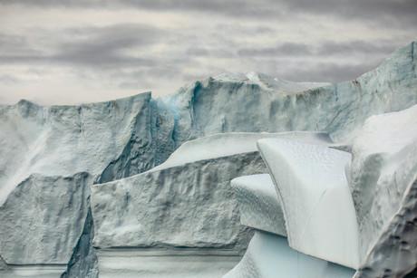 Rode_Ø,_Greenland_14.jpg