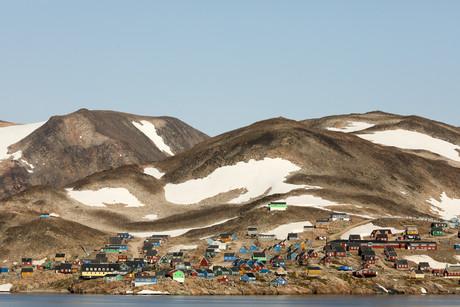 Ittoqqortormiit, Greenland 01.jpg
