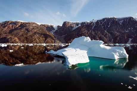 Cruising, Greenland 04.jpg