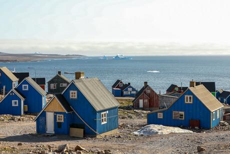 Ittoqqortormiit, Greenland 06.jpg