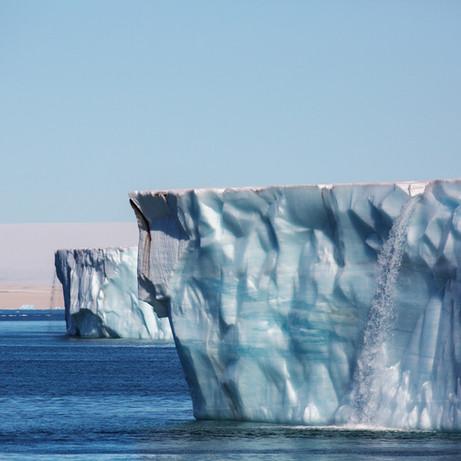 Brasvelbreen, Svalbard 21.jpg