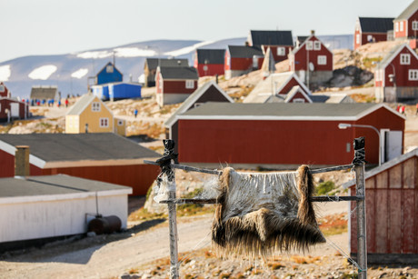 Ittoqqortormiit, Greenland 05.jpg