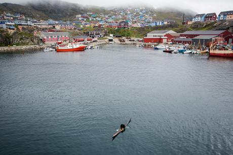 Qaqortoq, Greenland 01.jpg
