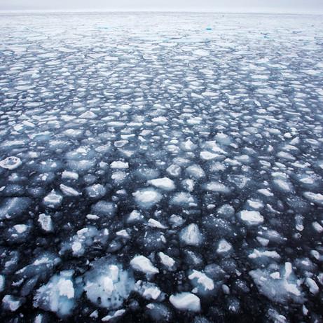 Ice Cruising 09-2.jpg