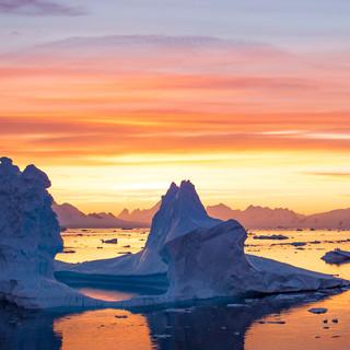 Errera Channel, Antarctica 23-2.jpg