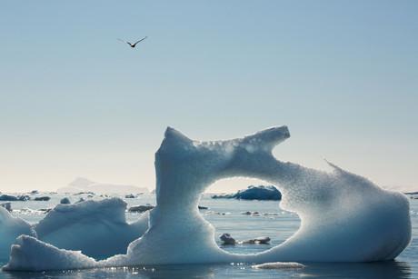Cierva-Cove,-Antarctica,-melting-ice_.jp