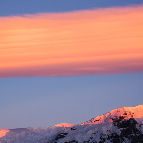 Errera Channel, Antarctica 17.jpg
