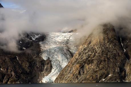 Nordvestfjord, Greenland 11.jpg
