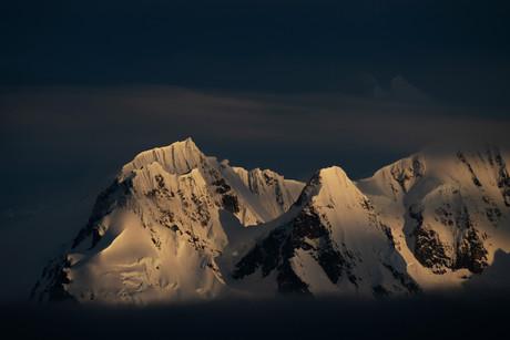 Antarctica-19.jpg