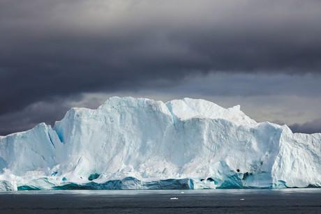 Ilulissat, Greenland 05.jpg