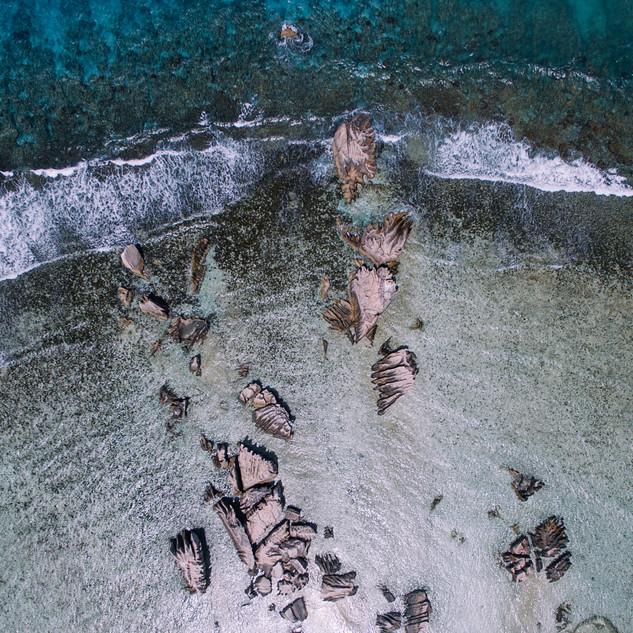 Seychelles-11.jpg