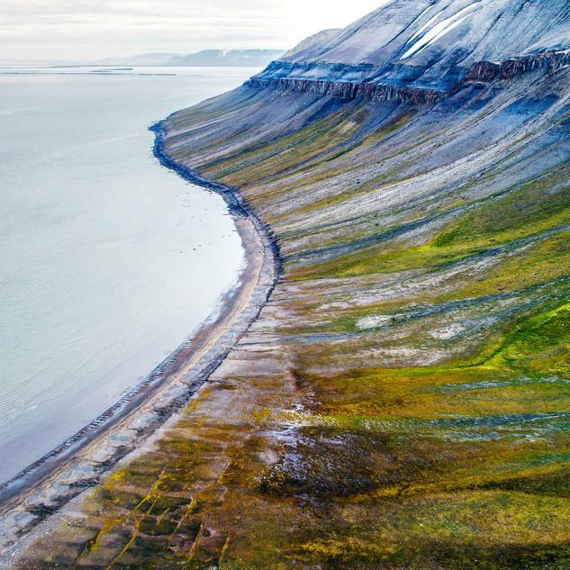 Kapp-Lee,-Svalbard-02-Edit.jpg