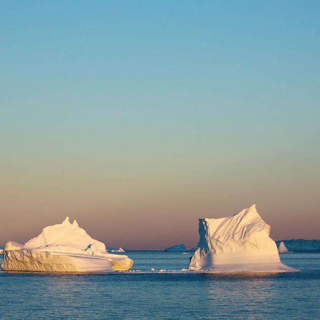 Sydkap, Greenland 02.jpg