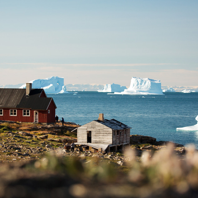 Sydkap, Greenland 03.jpg