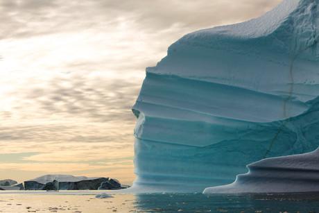 Hall Bredning, Greenland 03.jpg