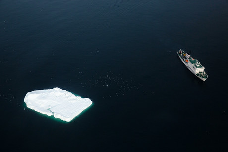 Ilulissat, Greenland 09.jpg