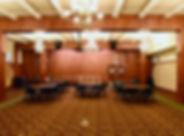 Lower hall 2.jpg