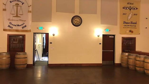 Upper hall 3.jpg