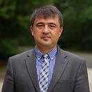 Dr.-Alisher-Akhmedjonov.jpg
