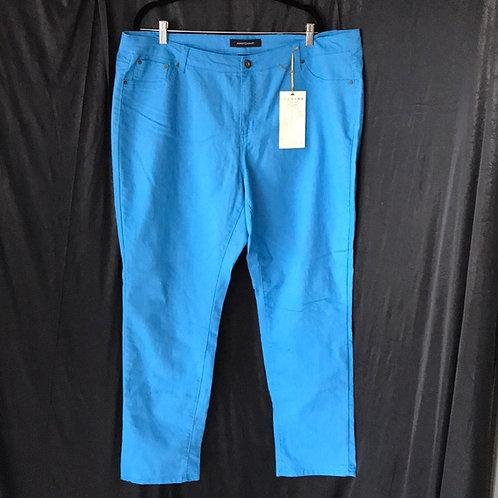 Jegging Jeans pants