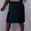 Thumbnail: Sleeveless Colorblock  Black Tan Forest Green