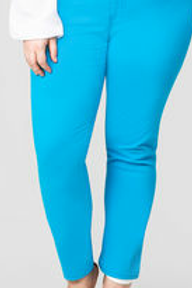 ULTRA SOFT JEGGINGS