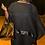 Thumbnail: Black Sheer Top