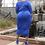 Thumbnail: Blue  Bodycon Dress