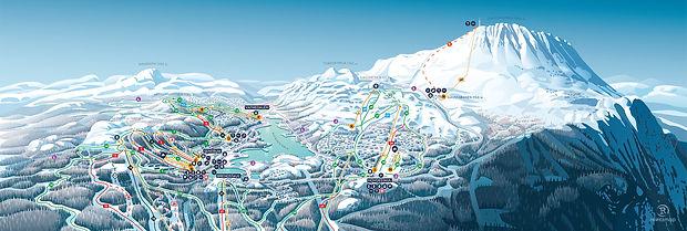 Gausta_ski-map_1.6.0_1920x648.jpg