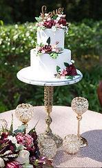 Melrose Cakes