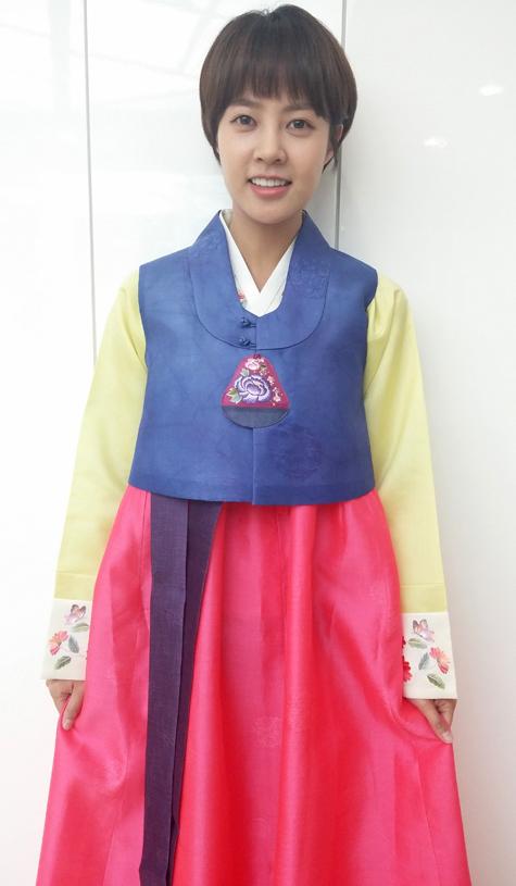 최윤영02_1