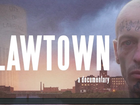 New Documentary Lawtown Explores The National Opioid Epidemic On A Local Level