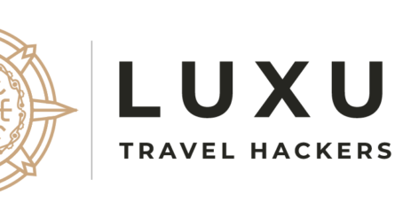 Luxury Travel Hackers Launches Innovative Online Travel Tech Solution, Closing Seed Round Funding