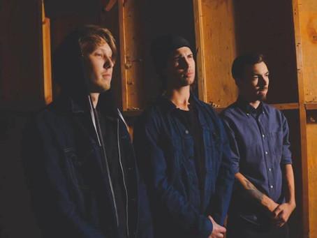 Down Again Announce Debut Album 'The Devil Is A Gentleman'