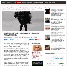 BlogCriticsBettyMoon.jpeg