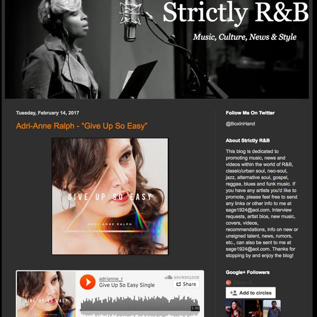 StrictlyR&BAdriAnne.png