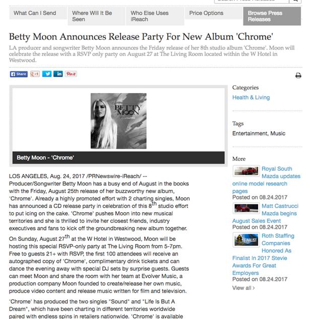 BettyPRNewswire.png