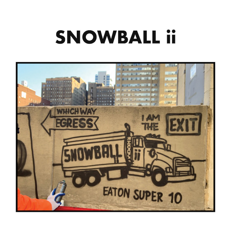 SNOWBALLii_EatonSuper10_Art Sml