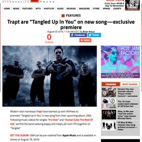 TraptAltPress.png
