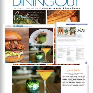 DiningOutSilvas_Summer19.jpg