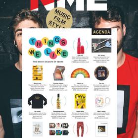 NME_gringo.jpg