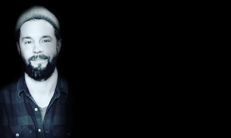 Songwriter Nick Arneson To Release New Album 'MidLifeCrisis'