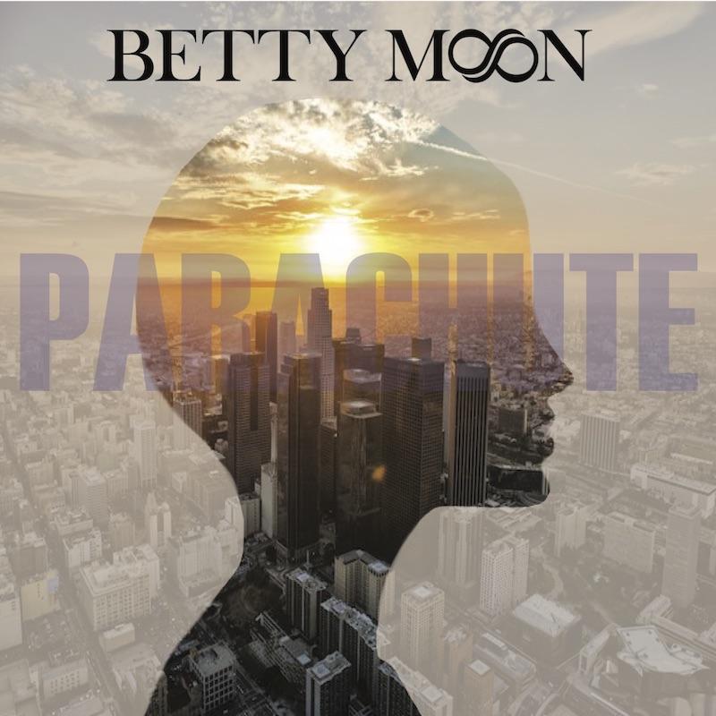 BettyMoonCoverSml